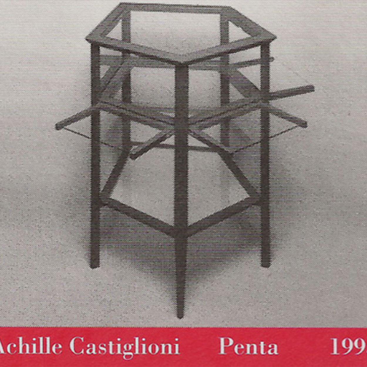 Castiglioni_penta_oriz