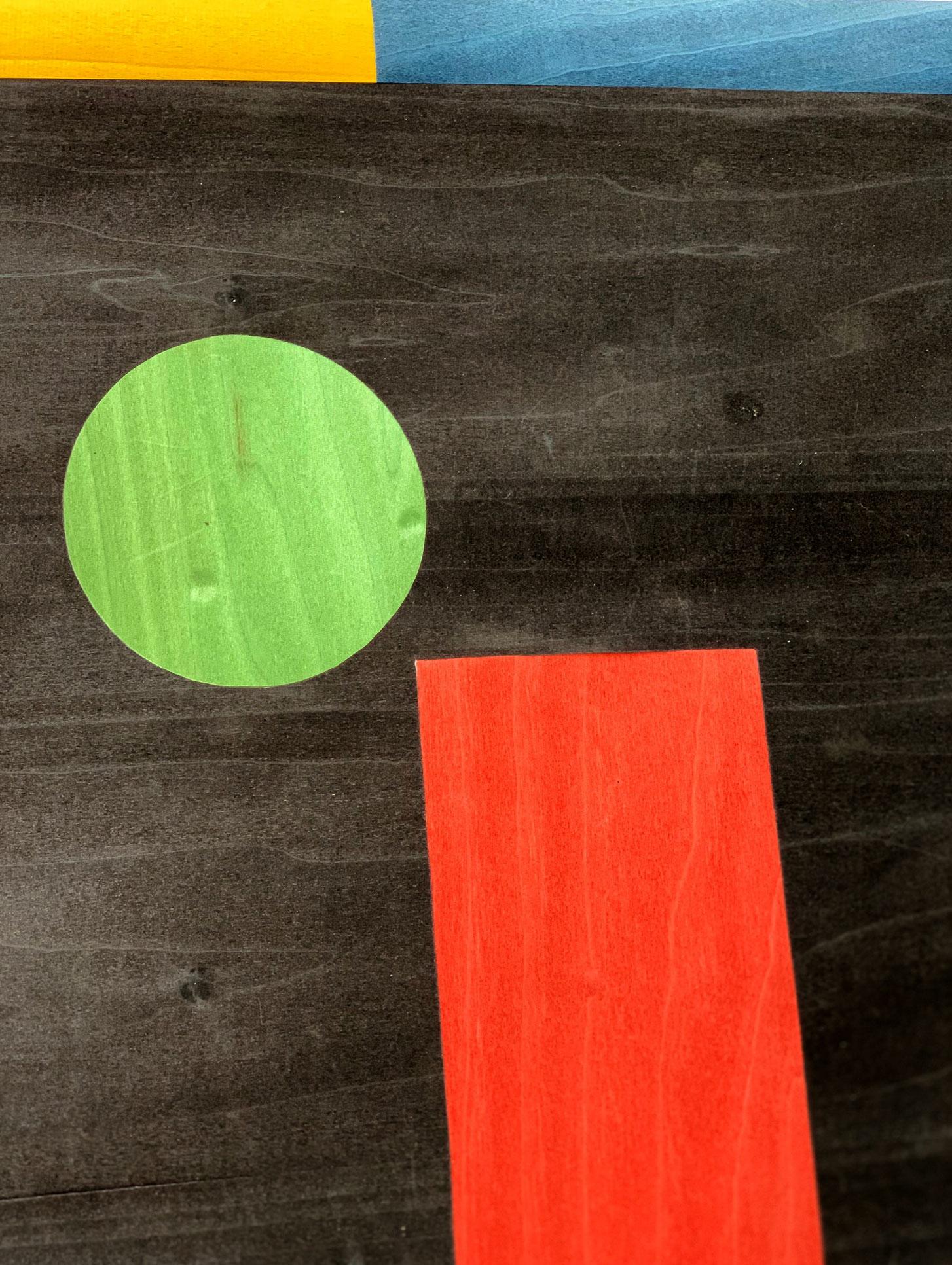contrasto4_Vert-1