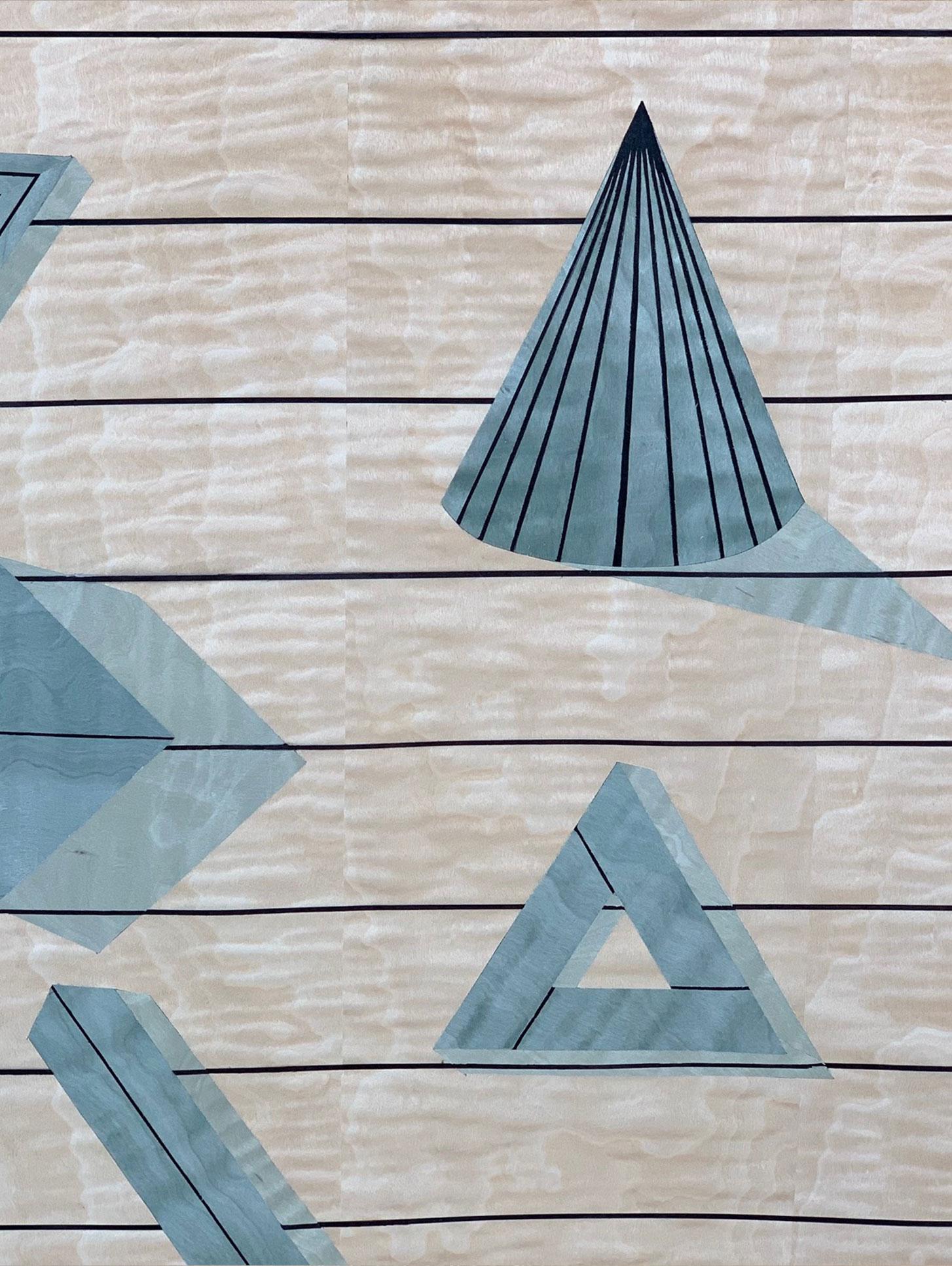 geometrie_vert-1